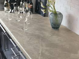 Granite Countertops Utah