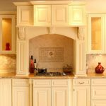 Utah Custom Kitchen Cabinets