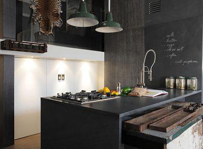 Utah Granite Countertops and Kitchen Cabinets Provider
