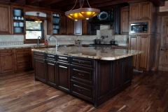 MTImage201401Kitchen0354-e1450469764175