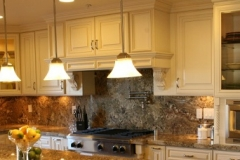 granite-countertops-featured