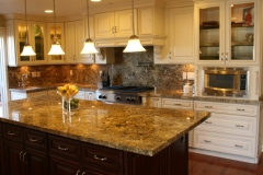 granite-countertops1