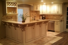 kitchen-cabinets-e1450469690378