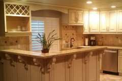 kitchen-cabinets-slider