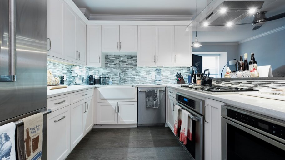 Kitchen Cabinets & Remodeling in Utah Utah's Most Eye-Catching Cabinetry