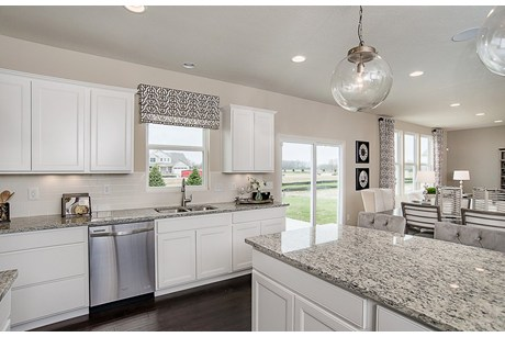 Kitchen Cabinets Professional Riverton Utah
