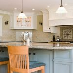 Custom Kitchen Utah