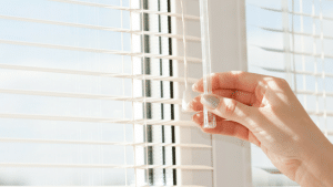 10 Ways to Keep Your Home Cool Without Blasting AC