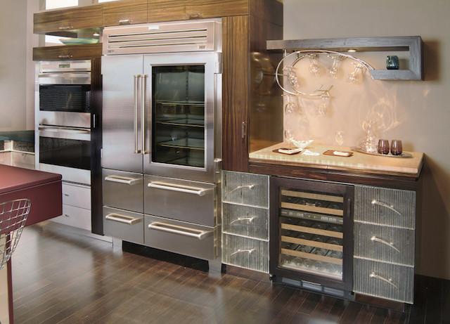 Custom Cabinets Professional Draper Utah