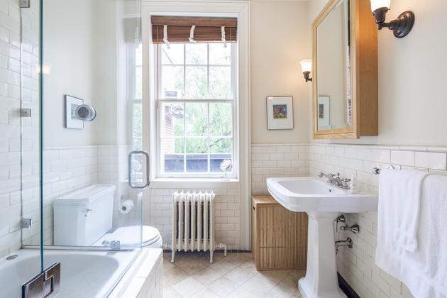 Utah Bathroom Cabinets and Vanities