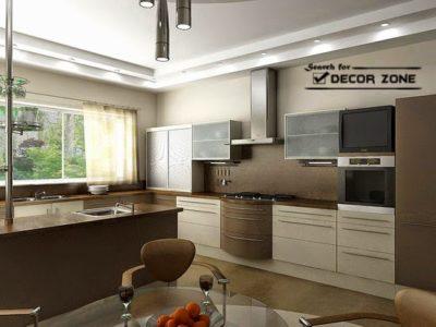Utah Kitchen Cabinets and Granite Countertops Provider