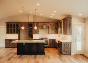 utah kitchen cabinets remodel images 1