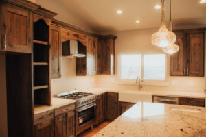 utah kitchen cabinets remodel images 2