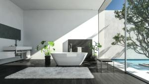 2018-Bathroom-Trends