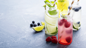 3-Summer-Drinks-to-Beat-the-Heat