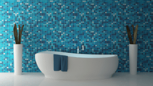 5-Awesome-Bathroom-Remodeling-Trends