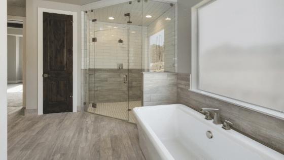 7-Bathroom-Trends-of-2018