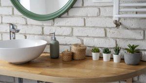 Bathroom-Countertop-Design-Ideas-for-2020
