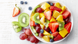 Best-Fruit-Salad-Recipes