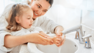 Best-Kid-Friendly-Natural-Ingredients-for-Cleaning-Your-Bathroom