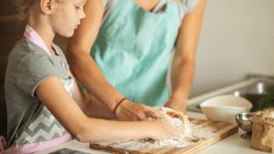 Bread-Baking-Tips