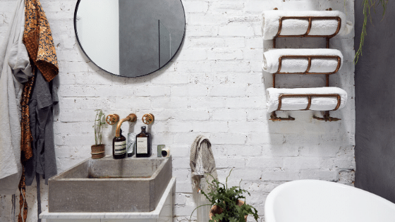 Concrete Sinks: Are They Worth It?