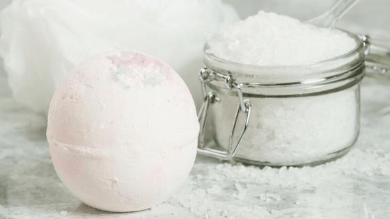 DIY-Bath-Bomb-Recipe
