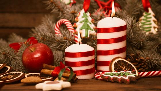 DIY-Christmas-Decor