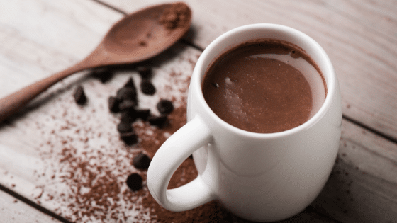 Eight-Hot-Chocolate-Recipes-For-Chilly-Winter-Mornings