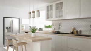 How-to-Brighten-Up-Your-Dark-Kitchen