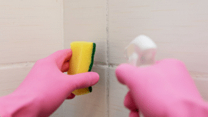 How-to-Clean-Your-Grout-to-Make-Your-Tile-Look-New
