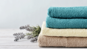 How-to-Keep-Your-Towels-Soft