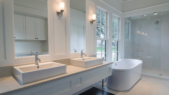 How-to-Make-Your-Small-Bathroom-Look-and-Feel-Bigger