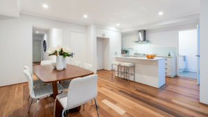 Kitchen Flooring 101: What are Your Options?