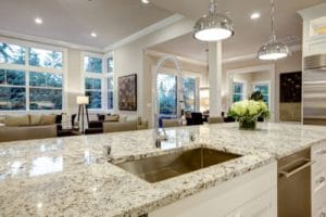 Pros-and-Cons-of-Granite-Countertops-in-the-Kitchen