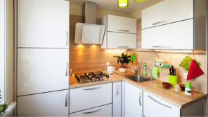 Small-Kitchen-Decorating-Tips