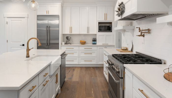 Tips-for-Maximizing-Your-Kitchen-Design_-Triangle-Design-Vs.-Zones