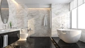 What-is-Trending-in-Bathroom-Remodels_