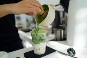 Yummy and Healthy Shakes for the Summer