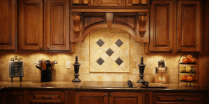 3 Steps To Deep Clean Your Cabinets