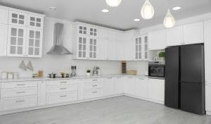 Kitchen Remodel Trends to Avoid