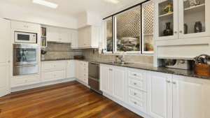 Why Choose Mountain States Kitchen and Bath?