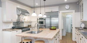 How-to-Design-Your-Kitchen-for-Functionality-700x350