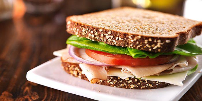 Most Delicious Bread Recipe