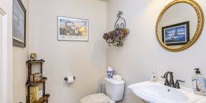 Bathroom Pedestal Sinks: Pros and Cons