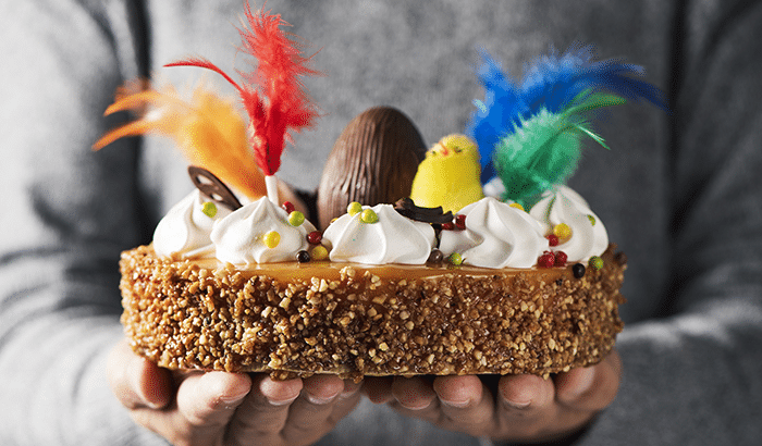 5-Easy-Easter-Recipes