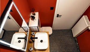 Space-Saving-Ideas-for-Your-Bathroom