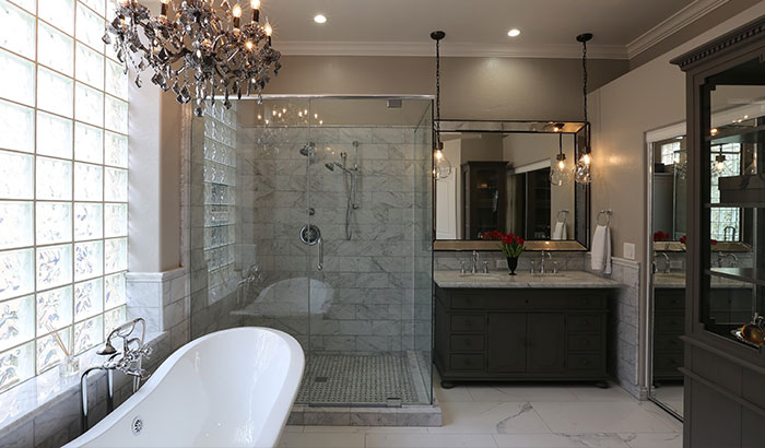 3 Simple Bathroom Upgrades to Consider When Remodeling